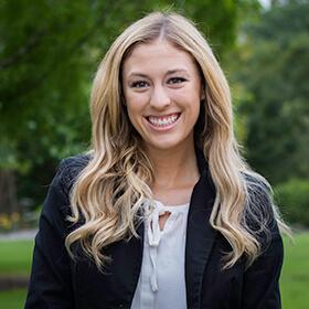 Brenna Jensen