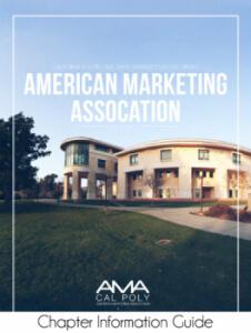 AMA Info Guide 2015
