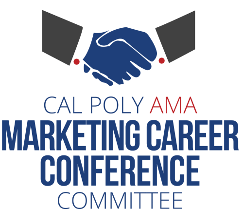 Marketing Career Conference